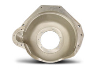 PA26477 Performance Automatic Pro Fit Bellhousing For Ford Modular With C4 Transmission