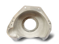 PA26577 Performance Automatic Pro Fit Bellhousing For Small Block 289 - 351 With C4 Transmission