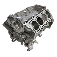 5.0 coyote aluminator short block for supercharged or turbocharged application