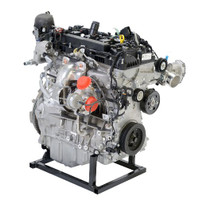 2.3L ecoboost mustang crate engine