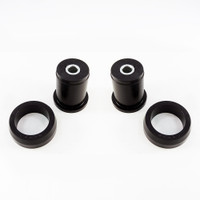 "2003-POLY UPR 79-04 Mustang Polyurethane 8.8"" Housing Bushings"