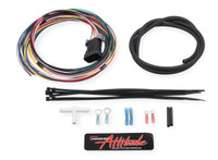 71013002-RHKR Hooker BlackHeart Attitude EVC Accessory Harness Kit