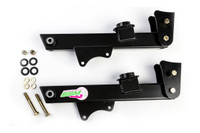 1314 Southside Machine Rear Lower Control Arms For 1979 - 2004 Mustang