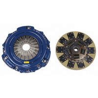 SF462 SPEC Stage 2 Clutch Kit, 10-spline, 2005 - 2010 Mustang 4.6 GT