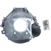 M-6392-R58 Ford Performance 302/351 Bellhousing For Tremec 5-Speed