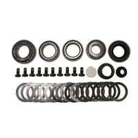 "M-4210-B3 Ford Performance Ring And Pinion Installation Kit Super 8.8"" IRS"