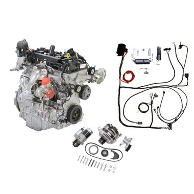 m 6007 23tk__80893.1497965912.380.380?c=2 m 6007 23tk ford performance 2 3l ecoboost engine and control pack Ford Wiring Harness Kits at gsmportal.co
