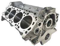 M-6010-BOSS302 Ford Performance Boss 302 Cylinder Block