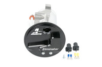 18677 Aeromotive Stealth Eliminator Fuel Pump Kit for 2005 - 2009 Mustang GT