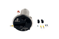 18682 Aeromotive Stealth A-1000 Fuel Pump Kit for 2007 - 2012 Mustang GT500