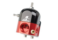 13204 Aeromotive A1000 Carbureted Bypass Regulator
