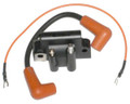 Ignition Coil for OMC Power Pack 183-2091