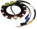 OMC Ignition 35 AMP 6 & 8 Cylinder Stator 173-4643