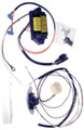 OMC Ignition Kit 113-4489