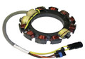 OMC Ignition 35 AMP 6 Cylinder Optical Stator 173-4981