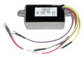 OMC Ignition Rectifier/Regulator 10 AMP 193-4476