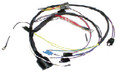 OMC Round Plug Engine Harness 413-4004