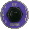 Up-down Toggle Switch 7123