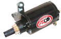 ARCO Outboard Starter 5368