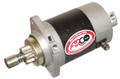 ARCO Outboard Starter 3444