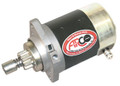 ARCO Outboard Starter 3410