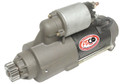 ARCO Outboard Starter 5400