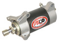ARCO Outboard Starter 3423