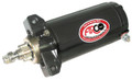 ARCO Outboard Starter 5360