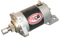 ARCO Outboard Starter 3440
