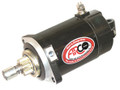 ARCO Outboard Starter 3426