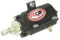 ARCO Outboard Starter 3427