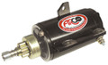 ARCO Outboard Starter 5358