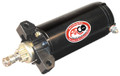 ARCO Outboard Starter 5395