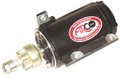 ARCO Outboard Starter 5371