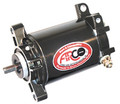 ARCO Outboard Starter 5399