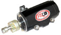 ARCO Outboard Starter 5372X