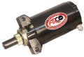 ARCO Outboard Starter 5365
