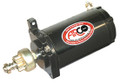 ARCO Outboard Starter 5366