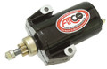 ARCO Outboard Starter 5367