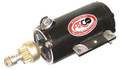 ARCO Outboard Starter 5386
