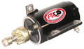 ARCO Outboard Starter 5389