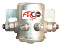 ARCO Relay R038