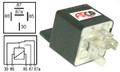 ARCO Relay R040