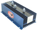 ARCO Battery Isolator BI-2702