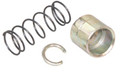 ARCO Drive Spring/ Retainer Kit DK580