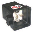 ARCO Relay R509