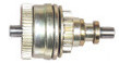 ARCO Heavy Duty Replacement Idler Gear Assembly DV744