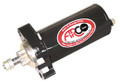 ARCO Outboard Starter 5369