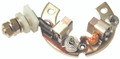 ARCO Outboard Starter Repair Part SR425