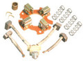 ARCO Prestolite repair kit SR104
